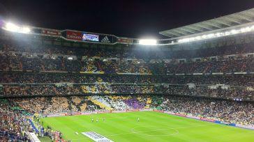 Los clubes de fútbol españoles han perdido más de 2 mil millones de euros en ingresos