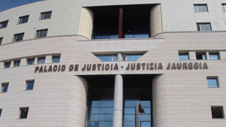El Tribunal Superior de Navarra absuelve a un condenado a cuatro años de prisión por abusos sexuales