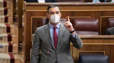 El PP recurre al TC las modificaciones del impuesto de patrimonio de Sánchez