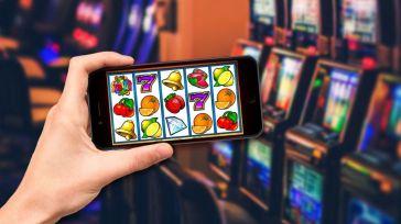 ¿Cuál será el futuro del juego en línea en los próximos cinco años en Europa?