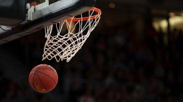La difícil meta de llegar a la élite del baloncesto