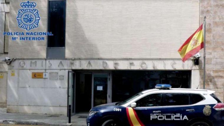 El peligro de los negacionistas: Detenido en Manacor por contagiar de COVID-19 a 22 personas