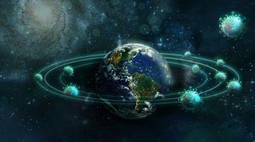 El plan para empobrecer, y controlar, al mundo