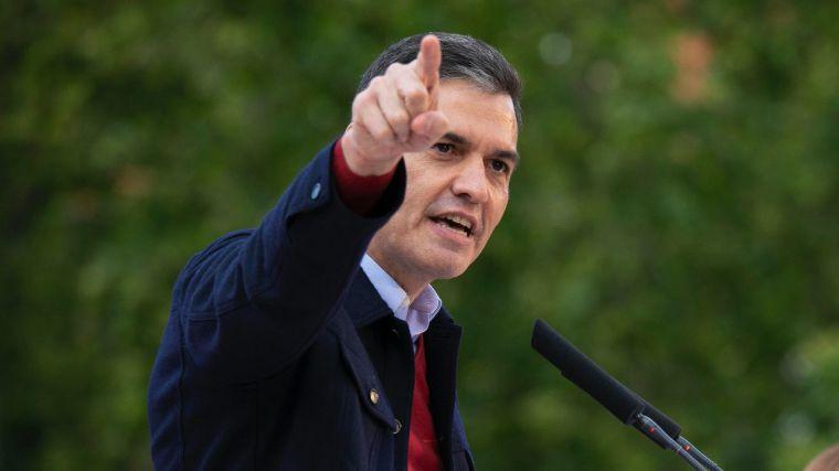 ¿Ha informado el Gobierno de España a Bruselas acerca de su rectificación sobre el IRPF?