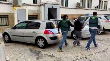Sobre el proselitismo, captación y difusión de postulados yihadistas en las prisiones españolas