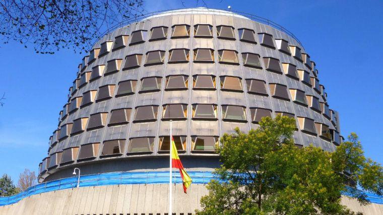Polémica resuelta: El TC tumba el decreto que integra las pensiones de Clases Pasivas en la Seguridad Social