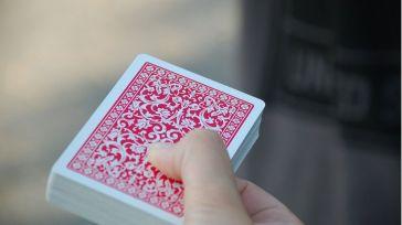Las ventajas de los juegos de póker online