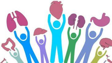 La autorización judicial a la donación de órganos concedida en 2020 en el 97% de los casos
