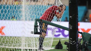 Eurocopa: ¿Qué opciones tiene España de superar la fase de grupos?