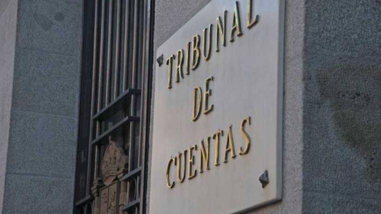 El Tribunal de Cuentas destapa las irregularidades de gestores públicos españoles
