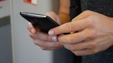 ¿Puedo ir a la cárcel por enviar 500 mensajes de WhatsApp y SMS?