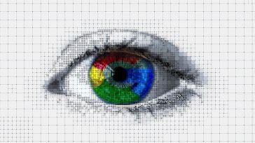 La polémica de Google en Francia por violar los derechos de autor