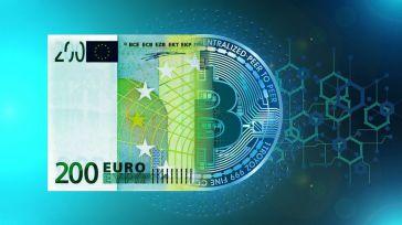 A un paso del euro digital