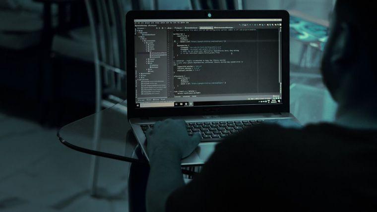 La Policía Nacional detiene en Estepona al presunto autor del mayor hackeo de la historia de Twitter