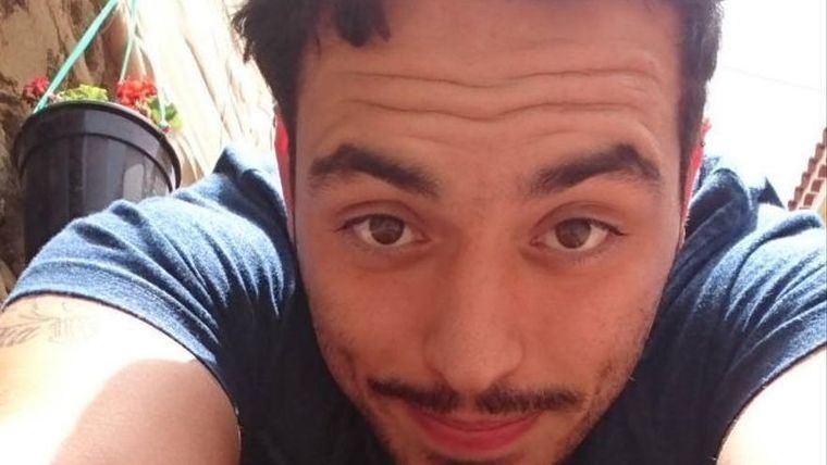 Prisión permanente revisable al joven que mató a sus padres y abuelo adoptivos en Tenerife