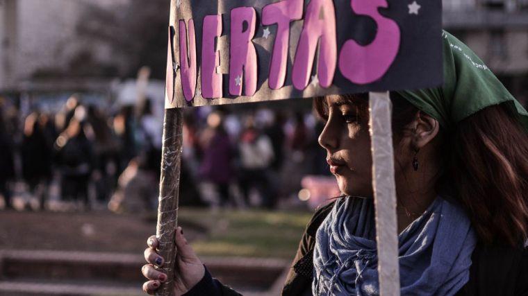 Aumentan los crímenes machistas en España: los últimos dos, en Madrid y Barcelona
