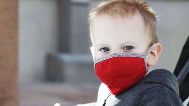 Se contagió en 2019: Un niño italiano señalado como el 'paciente cero' del coronavirus