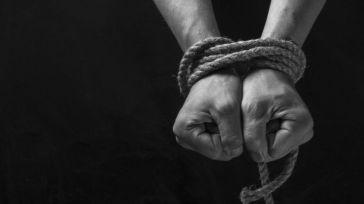 Un falso secuestro: La Policía Nacional detiene a una mujer que intentó estafar a una amiga