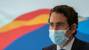 Conferencia 'fake': El PP carga contra el desplante de Aragonés a todos los españoles