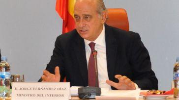 La excúpula del Ministerio del Interior señalada por el caso Gürtel