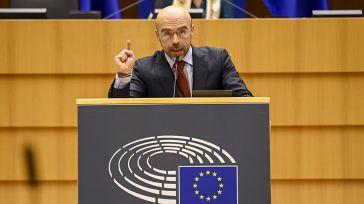 La Justicia europea retira la inmunidad a Puigdemont