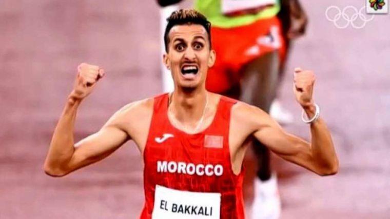 JJOO: Primera gran polémica se cierne sobre Marruecos