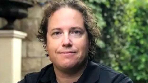 Un negacionista en la UCI: El Covid-19 le ha dado una lección de vida