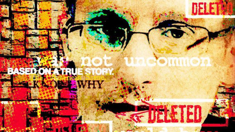 Espionaje global: Snowden denuncia el sistema de software Pegasus