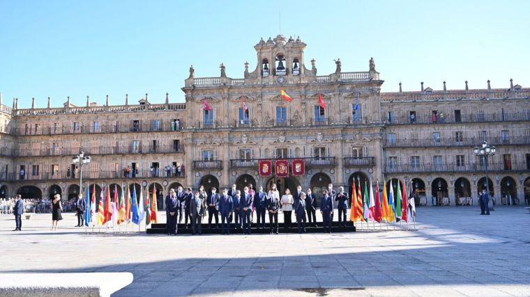 Al descubierto: ¿Por qué Madrid aporta el triple de dinero a otras comunidades que Cataluña?