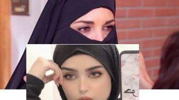 Por Afganistán, quítate el niqab