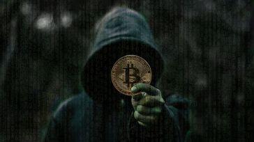 El creador del bitcoin: ¿Qué pasaría si se revela su identidad?
