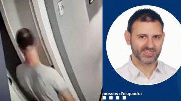 Los Mossos buscan al 'parricida' de Barcelona: un hombre está implicado en la muerte de su hijo