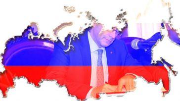 Ciudadanos no le pasa a los separatistas catalanes la trama rusa