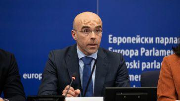 Europa bloquea la misión a Baleares solicitada por VOX