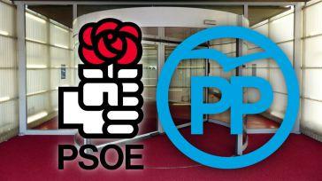 Puertas giratorias: El lucrativo negocio de la política del que PP y PSOE no se avergüenzan