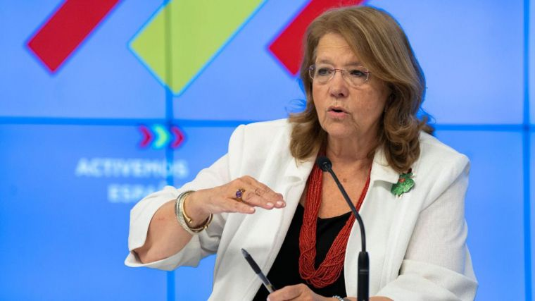 El PP carga contra los homenajes a terroristas de ETA: 'Es una vergüenza'