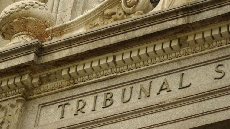 Tribunales: Prisión permanente revisable a una mujer que mató al hijo de su pareja en Elda (Alicante)