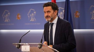 Doble rasero del PP: 'Los liberales europeos han venido a España a decir que el único partido liberal en España es Ciudadanos'