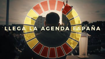 Frente a las políticas globalistas: La Agenda España