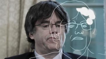 Llarena reactiva, por fin, la orden internacional de detención contra Puigdemont