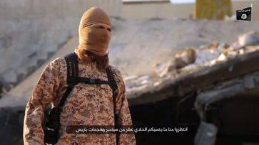 La escalada de amenazas del Estado Islámico contra España