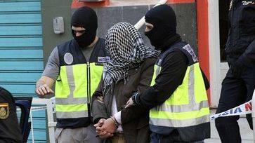 La inteligencia saudí confirma que España es objetivo del Estado Islámico