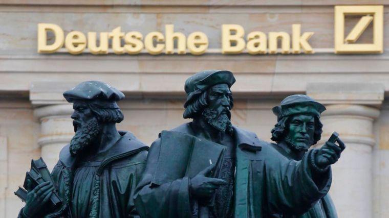 Recesión global tras el desplome de las Bolsas