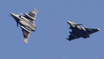 Alerta máxima del Ejército para disuadir a Turquía de invadir Siria