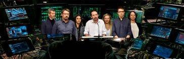 Los hackers de Podemos tratan de borrar los vídeos comprometedores de Pablo Iglesias