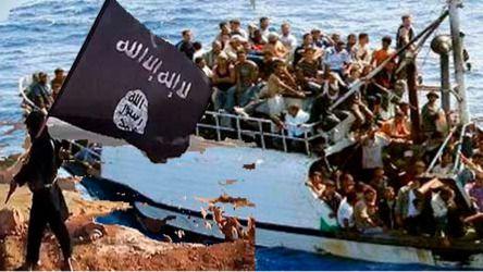 Túnez, Argelia y Egipto tratan de parar una nueva guerra en Libia