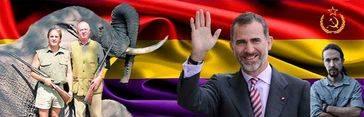 Felipe VI necesita revalidarse con un Gobierno no republicano, apoyado por Europa y Estados Unidos