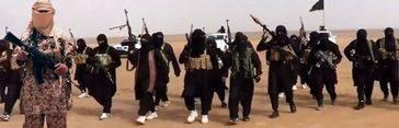 """Argelia incauta al Estado Islámico misiles """"Stinger"""" para atentar contra aviones"""
