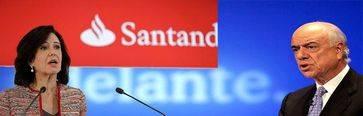 El BBVA sigue los pasos del Santander y cerrará 2.800 oficinas