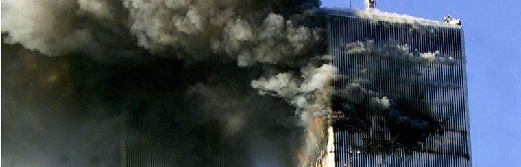 La prensa de Estados Unidos desvela la implicación de Arabia Saudí en el 11-S